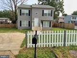 1505 Ballinger Avenue - Photo 1