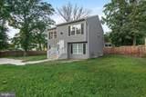 1505 Ballinger Avenue - Photo 3