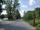3345 Delsea Drive - Photo 3