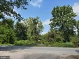 3345 Delsea Drive - Photo 6