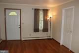 12153 Marigold Avenue - Photo 14