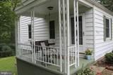 12153 Marigold Avenue - Photo 3
