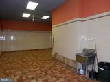 8232 West Chester Pike - Photo 12