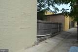 204 Ellwood Avenue - Photo 54