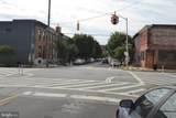 204 Ellwood Avenue - Photo 56
