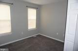 2860 Woodmont Drive - Photo 11
