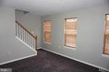 2860 Woodmont Drive - Photo 7