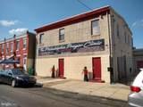 505-13 Butler Street - Photo 2