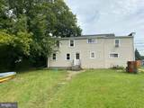 1015 County Rd 519 - Photo 2