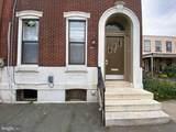 2144 Cumberland Street - Photo 2