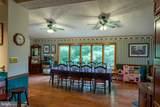 910 Cedar Creek Grove - Photo 13