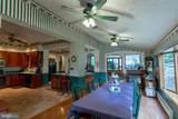 910 Cedar Creek Grove - Photo 15