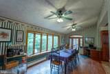 910 Cedar Creek Grove - Photo 17