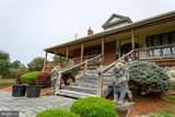 910 Cedar Creek Grove - Photo 3