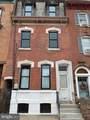 2306 York Street - Photo 1