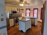 5614 Galestown Reliance Road - Photo 8