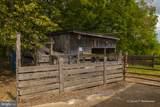 4995 Engle Molers Road - Photo 48