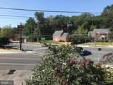 4952 Bradley Boulevard - Photo 22