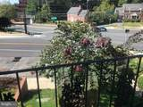 4952 Bradley Boulevard - Photo 23