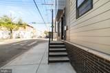 1400 27TH Street - Photo 43