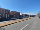1814 Wilkens Avenue - Photo 2