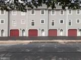 404 143RD Street - Photo 3