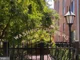 1110 Lombard Street - Photo 1