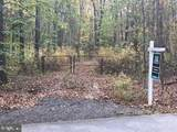 1635 Rossback Road - Photo 1