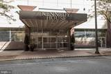 1901-45 John F Kennedy Boulevard - Photo 12