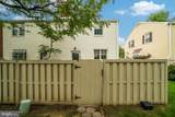 3731 Ingalls Avenue - Photo 34