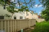 3731 Ingalls Avenue - Photo 35