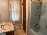 6716 Windsor Mill Road - Photo 8