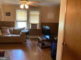 6716 Windsor Mill Road - Photo 9