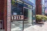 1211 13TH Street - Photo 2