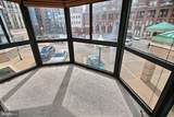 24 Courthouse Square - Photo 10