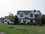 7 Brentwood Court - Photo 1