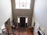 7 Brentwood Court - Photo 5