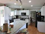 7 Brentwood Court - Photo 8
