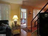 908 Cathedral Road - Photo 11