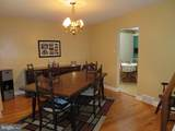 908 Cathedral Road - Photo 12