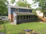 908 Cathedral Road - Photo 21