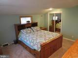 908 Cathedral Road - Photo 27