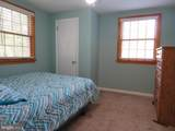 908 Cathedral Road - Photo 28