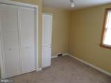 908 Cathedral Road - Photo 32
