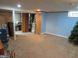 908 Cathedral Road - Photo 35