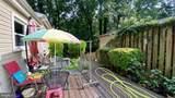 2486 Linwood Lane - Photo 48