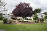 3023 Woodspring Drive - Photo 21