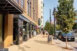 1209 Oates Street - Photo 95