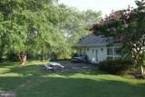 15817 Barnesville Road - Photo 19