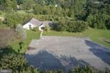15817 Barnesville Road - Photo 22